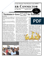 Phraser Connector, Issue 60, July 2017