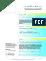 guideline hypoglycemia.pdf