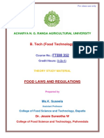 FOOD LAWS AND REGULATIONS.pdf