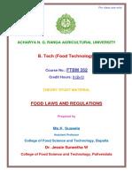FOOD LAWS AND REGULATIONS.pdf