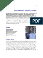 1.distances.pdf