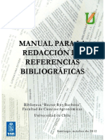 manual_redaccion_referencias_bibliograficas_uchile2012.pdf