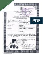 warsa PDF