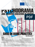 GHID-DE-BUNE-PRACTICI-PSIHODRAMA_web.pdf