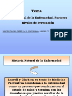enfermedades.pdf