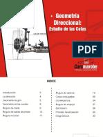 Geometria_direccional.pdf