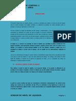 SENSOR DE NIVEL DE LIQUIDOS.docx