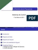 domFrecuencia.pdf