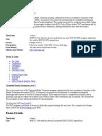Chartered Market Tec.doc