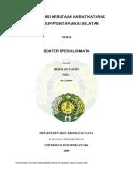 10E00162.pdf