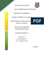 Manual_Hidraulica Neumatica.pdf
