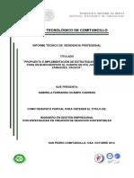 INFORME TÉCNICO.pdf