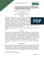 v2.2-03_Caceres_Cedeno.pdf