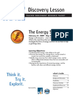 TERP_TheEnergyStory.pdf
