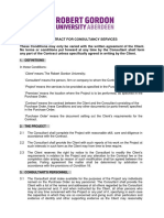 CONDITIONSOFCONTRACTFORCONSULTANCY2 (1)