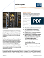 MANUAL DE MONTACARGAS 01.pdf