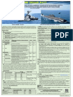 navy ad information.pdf