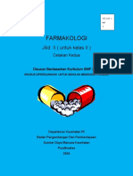 farmakologi kelas XI.pdf