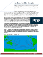 gann trding doc.pdf