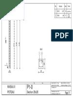 P1-0.pdf