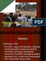 2-konsep-promosi-kesehatan.pptx