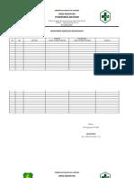 5.6.1 b HASIL MONITORING, Rencana Tindak Lanjut Dan Bukti Tindak Lanjut