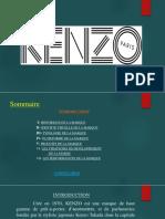 Kenzo News Complet[1] Vaua