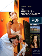 Tucci and Usmani's The Business of Photography .pdf