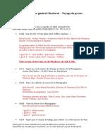 Programme général Charleroi 350-5[1][1].doc