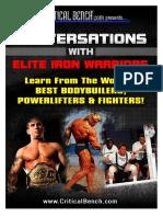 iron-warriors.pdf