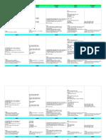 breakingmuscle-specialforcescycle1-12weeks.pdf