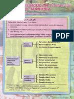 sej txtbk f4.pdf
