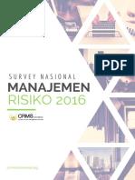 Survey_Manajemen_Risiko_2016 CRMS_ Indonesia.pdf