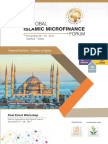 7th Global Islamic Microfinance Forum