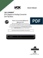 MagnavoxSTB.pdf
