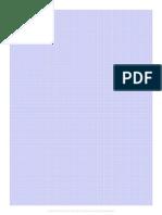13pcm.pdf