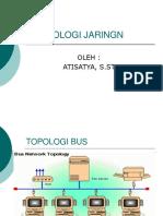 topologi-jaringan