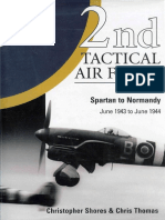 2nd Tactical Air Force