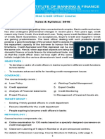 Certified Officer Course.pdf