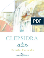 Clepsidra.epub
