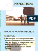 29708575 Ramp Inspections Iata