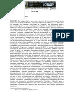 intervindo no processo escolar.pdf