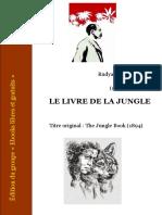 Kipling LeLivreDeLaJungle6