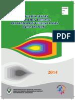pedoman tb resisten kemenkes 2014.pdf