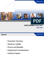 UMTS-900 Mhz.pdf
