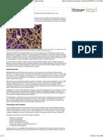 Practice Essentials, Background, Pathophysiology