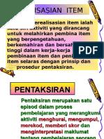 24027929-Pentaksiran.pdf