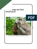 sci9lmdraft3-140525052115-phpapp01.pdf