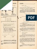QUÍMICAS - REGRAS - MÉTODO DAS TENTATIVAS.pdf