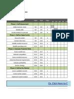 business-plan-template.xlsx
